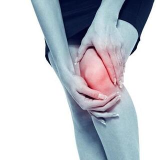 arthritis-bone-deformities-orthopedic-pain.jpg
