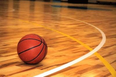 limb-lenghtening-basketball.jpg