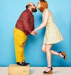 dating-short-tall-limb-lengthening.jpg