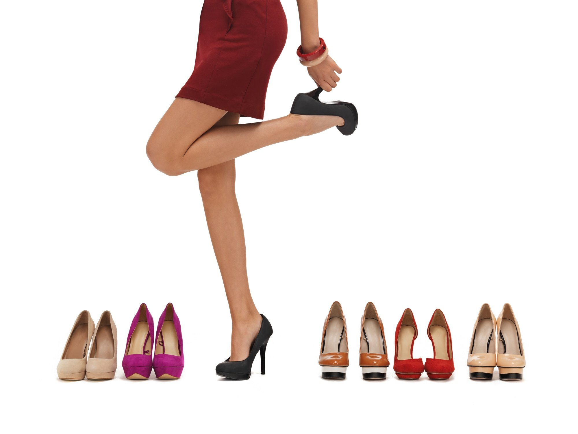 farewell high heels height lengthening.jpg
