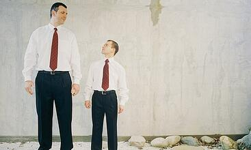 limb-lengthening-taller-shorter-men.jpg