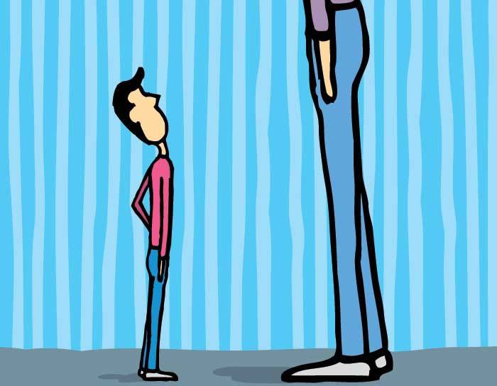 orthopedic-doctor-dwarfism.jpg