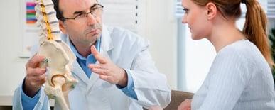 orthopedic-surgeon-consult.jpg