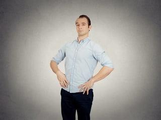 short man syndrome napoleon complex arrogant guy height lengthening cosmetic limb.jpg