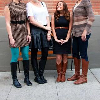short-tall-girl-height-surgery-limb.jpg