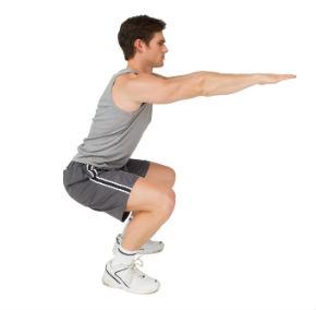 surgery-to-get-taller-leg-workout.jpg