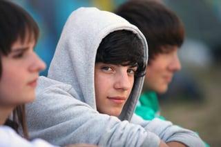 teens tweens human growth hormones height lengthening.jpg