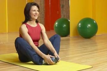 yoga-exercises-bowleg-bowlegs-bowlegged-posture-straightenbones.jpg
