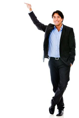 short-man-heightlengthening-surgery-choice