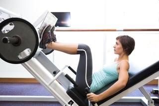 brunette-women-exercise-bowlegs-bowlegged-fit-workout.jpeg