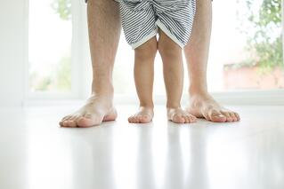 father-son-bowlegs-bowlegged-children-bowleg-toddler-1.jpeg