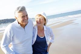 stem-cell-injection-therapy-older-couple-patient.jpeg