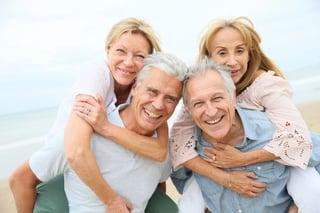 Senior-piggybac-ride-men-women-aging-stem-cell-therapy .jpeg