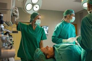 Surgeons height lengthening surgery to make you taller.jpeg