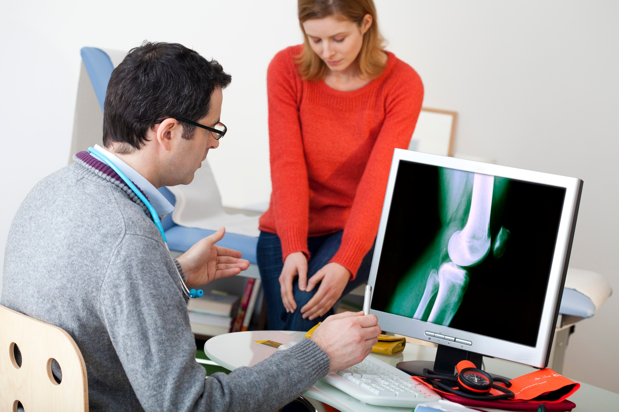 consultation bow leg correction surgery blog woman in office orthopedics.jpg