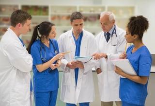 medical school students orthopedic height lengthening .jpg