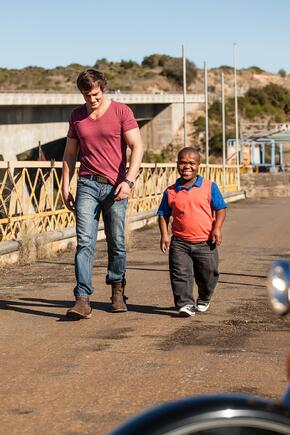 dwarfism tall guy height lengthening cosmetic