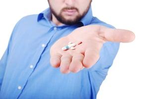 grow taller vitamins pills