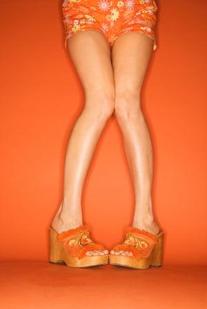 knocked knees orthopedic limb height lengthening