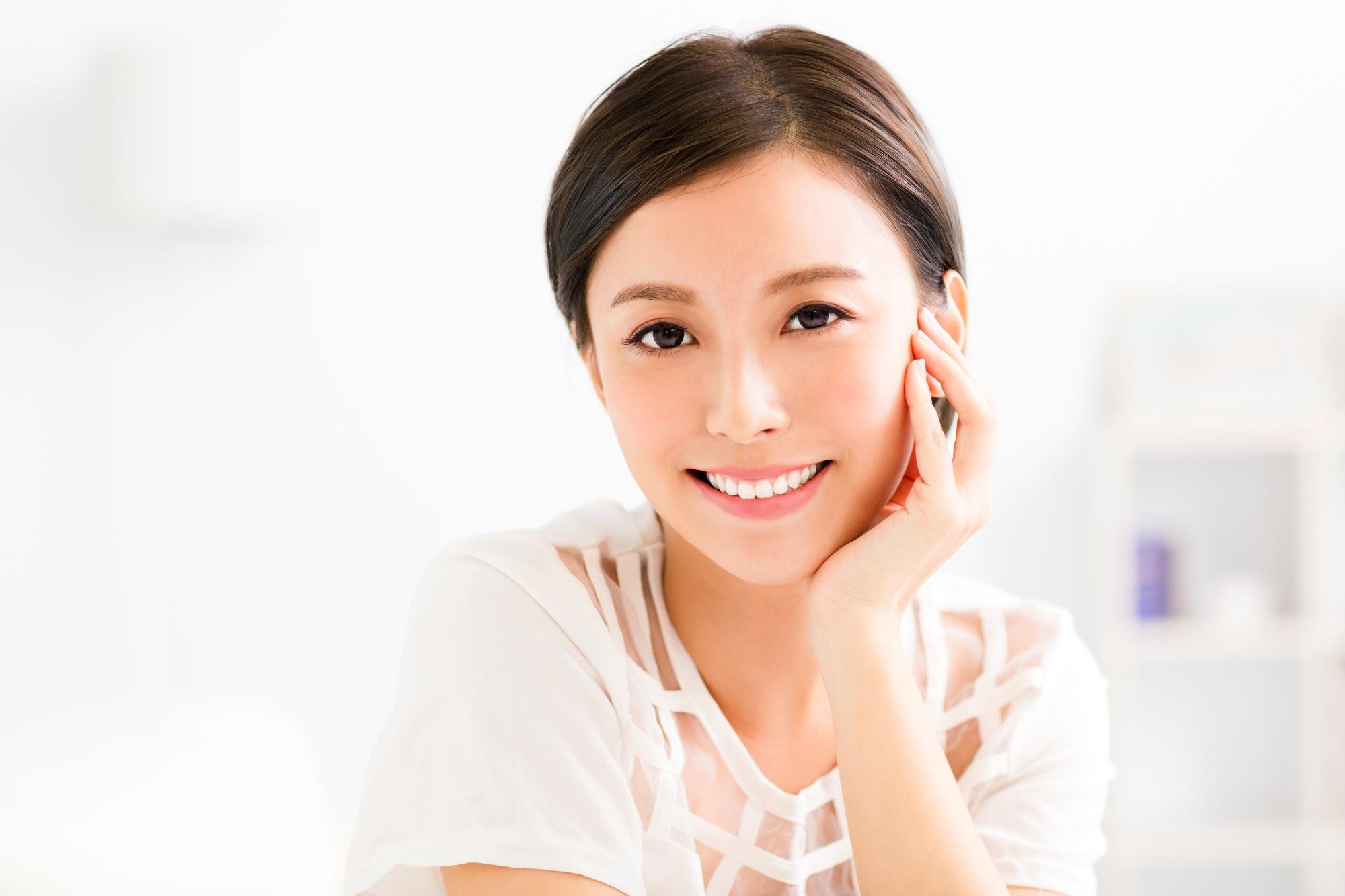 short asian women hight lengthening surgery