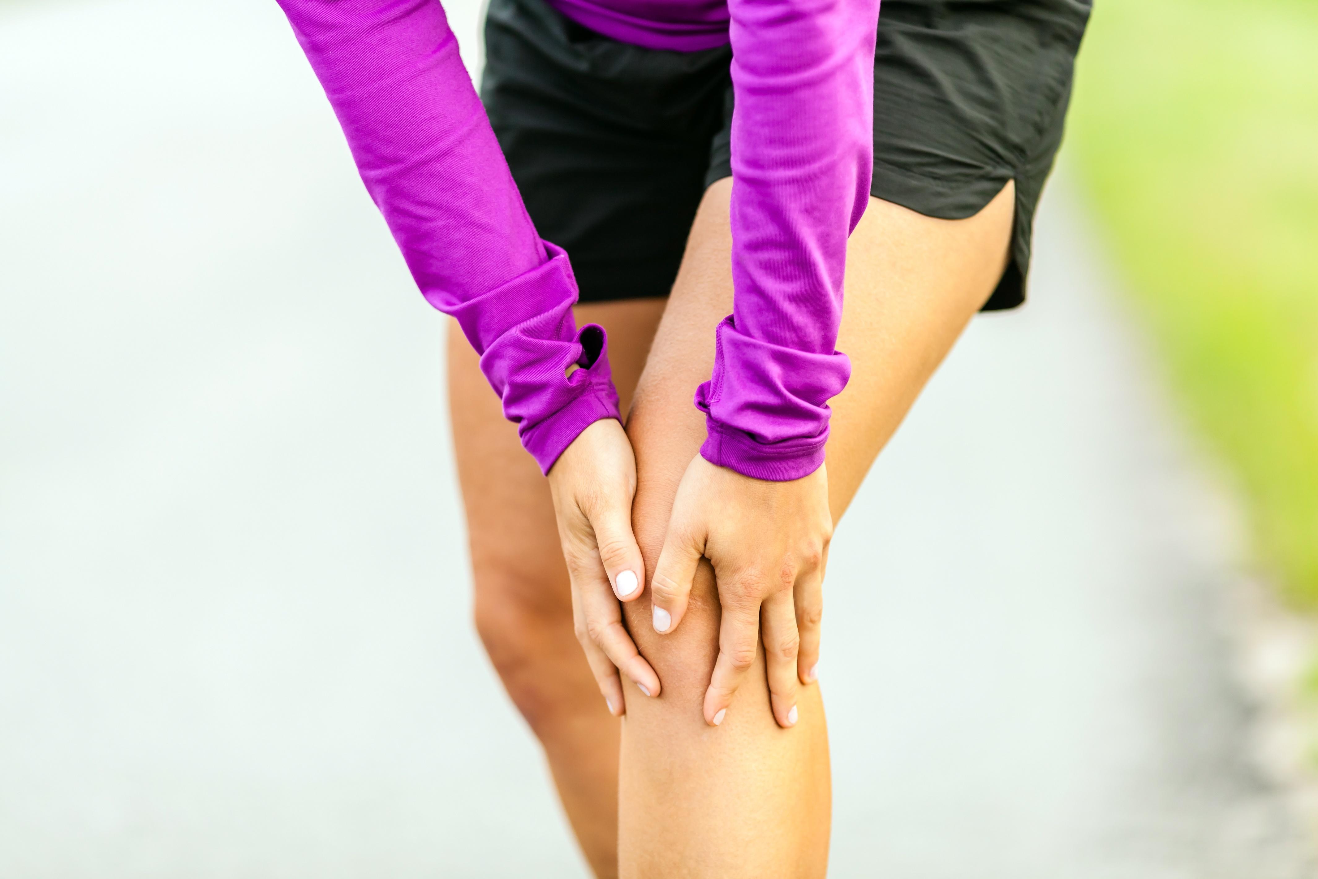 prp arthritis athlete runner therapy knees.jpg